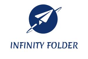 INFINITY FOLDER