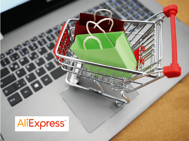 How to Shop from AliExpress
